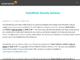 米政府などへの大規模サイバー攻撃はSolarWindsの更新をトロイの木馬化 ユーザーに対処を呼び掛け