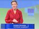欧州連合、IT大手を規制する2つの法案を発表 企業買収の事前通知や不適切投稿の迅速な削除を義務付け