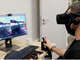 Microsoftの「Flight Simulator」がVR対応に OculusやHTCのヘッドセットもサポート