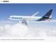 Amazon.com、空輸用に中古ジェット11機をデルタ航空とウェストジェットから購入