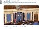 トランプ大統領の支持者集団、トランプ氏の「選挙は盗まれた」演説後に議会議事堂を襲撃 死者も