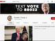 YouTubeとTwitchもトランプ大統領の公式チャンネルを停止