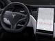 Tesla、約15万8000台の「Model S」と「Model X」がリコール対象に