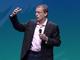 Intelの次期CEOゲルシンガー氏、全社会議でAppleを「クパチーノのライフスタイル企業」と