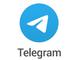Telegram、米ユーザーの数百件の暴力扇動投稿を削除 「政治的議論は歓迎するが暴力は阻止する」とCEO