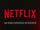 Netflix、有料会員数が2億人突破 2021年は毎週1本新作映画配信