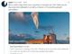Alphabet傘下の気球ネット企業Loon、解散