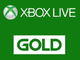 Microsoft、「Xbox Live Gold」値上げ予告に批判殺到で一転「無料ゲームはサブスク不要に」