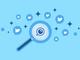 Twitter、偽情報対策「バードウォッチ」のテスト公開 コミュニティ主体でツイートに注釈追加