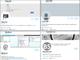 セキュリティ研究者狙い撃ちの攻撃キャンペーンをGoogleが警告 背後に北朝鮮か