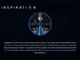 SpaceX、初の民間人の宇宙旅行を実施へ 2人の乗組員公募