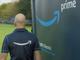 Amazonのジェフ・ベゾスCEOが退任して会長に 後任はAWSのジャシーCEO