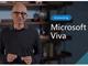 Microsoft、リモートワーク時代の新イントラネット「Viva」発表