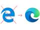 Microsoft、Windows 10の「Edge Legacy」は4月13日に自動消滅