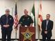 水道局の水処理システムにハッカーが侵入し、飲料水の汚染試み フロリダ州で