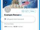 Twitter、日本を含むG7の公人と政府機関のアカウントにラベル追加へ