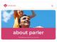 AWSにサーバ停止されたParlerが復活 暫定CEOにトランプ氏支持の右派団体代表