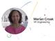 Google、倫理的AIチームに代わる新チームとその黒人女性リーダーを発表