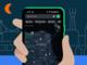 Googleマップがダークモードに対応 Androidの新機能で