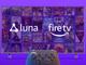Amazonのゲームストリーミング「Luna」、「Fire TV」ユーザーならすぐに早期アクセス可能に(米国で)