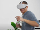 Oculus Questのウェイクワードが「Hey Facebook」に