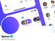 Twitter、Clubhouseより一足先に「Spaces」をAndroidユーザーでも利用可能に