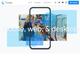 Google、アプリ開発SDK「Flutter 2」公開 Webとデスクトップ、Surface Duoもサポート