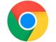Chromeブラウザの更新サイクルが6週間から4週間に短縮へ