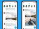 Twitter、添付画像のタイムラインでのトリミングなし表示と4K表示のテスト開始