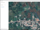 Googleマップ、描画ツールでの道路追加・修正が可能に(審査後公開)