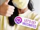 Facebook、新型コロナワクチン接種を支援するツール開発 Instagramスタンプも