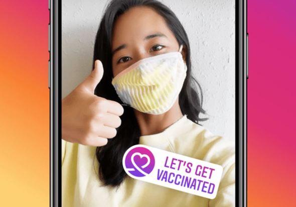 vaccine 2