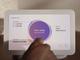 Google、スマートディスプレイ「Nest Hub」第2世代を100ドルで 「Soli」での睡眠サポート付き