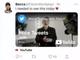 Twitter、YouTube動画をタイムライン上で再生する機能をiOSでテスト中 日本でも