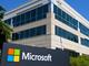 Microsoft、3月29日に本社キャンパスを再開 ハイブリッドワークを常態に