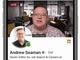 LinkedInに自己紹介動画やフォロワー獲得などの新機能