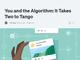 Facebookの幹部、「二極化はアルゴリズムのせいではない」と長文Mediumで擁護