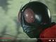 庵野監督が構成した「仮面ライダー」50周年メモリアル映像、YouTubeで公開