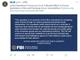 "FBI、「Exchange Server」攻撃を受けた未対策サーバのWebシェル削除を""代行"""