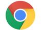 「Chrome 90」の安定版公開 HTTPS接続強化や低帯域幅での動画改善など
