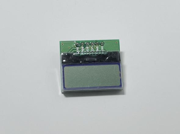 AQM0802