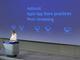 欧州委員会、Appleに「App Storeで支配的な立場を乱用している」と予備的見解を通知