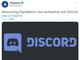 "SIE、PlayStation NetworkにDiscordを""統合""へ"