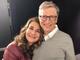 ビル・ゲイツ氏、27年連れ添ったメリンダさんとの離婚を発表