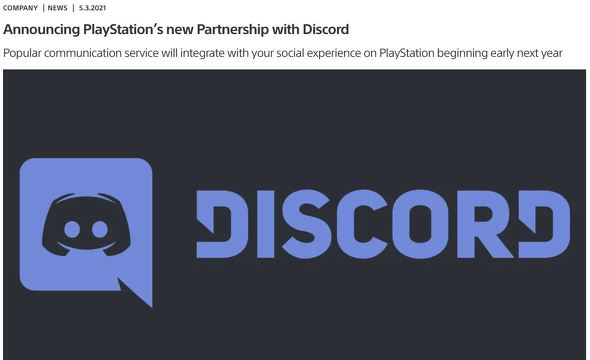 discord 1