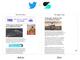 Twitter、有料サービス立ち上げに向け広告非表示ツールのScrollを買収