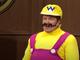 イーロン・マスク氏、米人気娯楽番組SNLのホストに 同氏のジョークでDogecoin一時急落