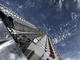 GoogleとSpaceX、衛星ネット接続「Starlink」で契約 年内にサービス提供開始へ