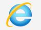 Microsoft、IE(Internet Explorer)サポート終了は2022年6月15日