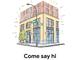 Google、初の実店舗を今夏ニューヨークで開店へ FitbitやPixel製品を試して買える
